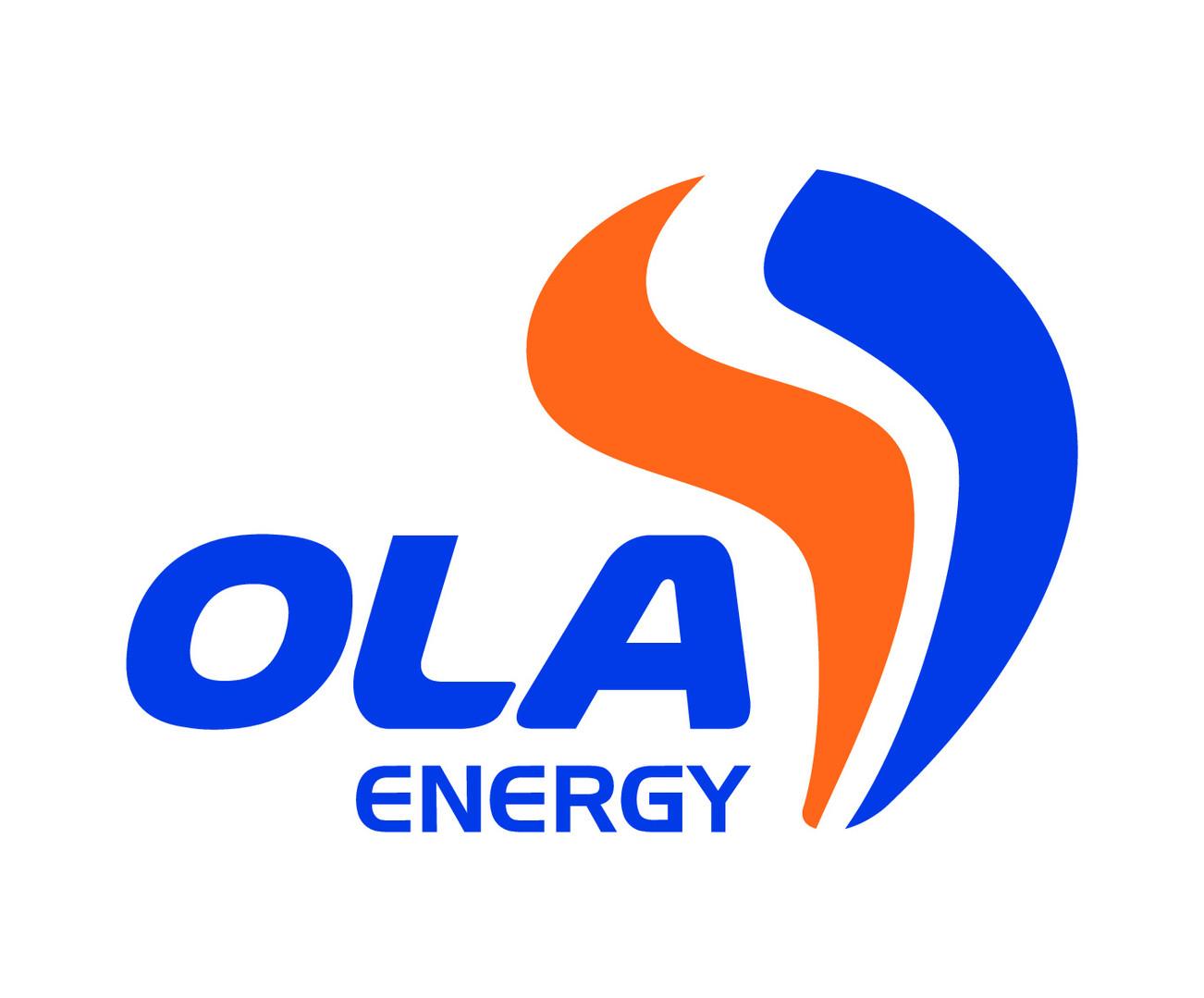 LOGO-OLA-ENERGY_HORIZONTAL-_1_.jpg