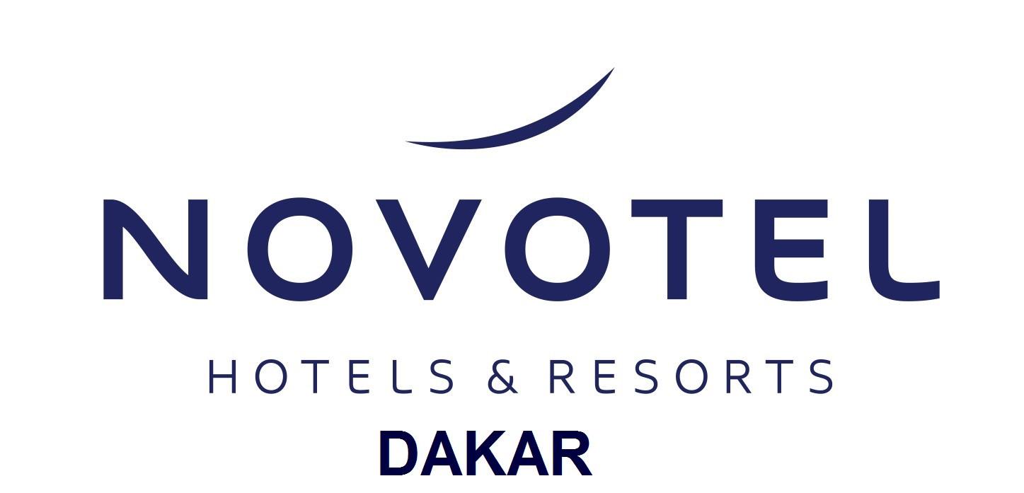 Novotel_HResorts_logo_RVB ok.jpg
