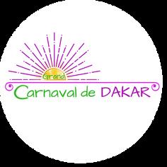 LOGOrond 2021 GF1920x1080px Carnaval de Dakar.png