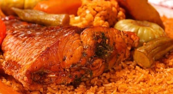 Tiebou Dieun riz_au_poisson