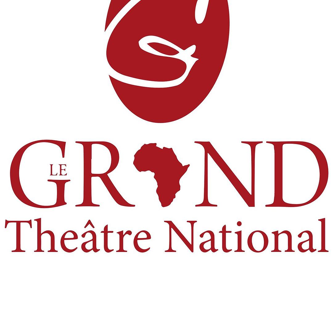 Grd theatre.jpg
