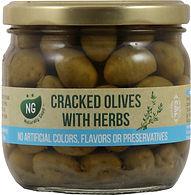 NJ herbs olives_s.jpg