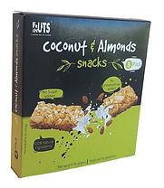 Coconuts_Almonds_S.jpg