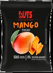 mangoעותק.png