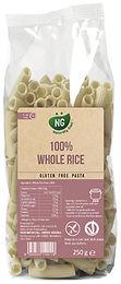 whole rice_s.jpg