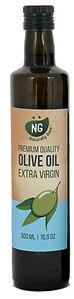 olive oil_s.jpg