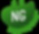 NG Logo.png