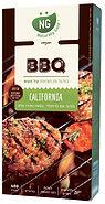 NG BBQ California_s.jpg