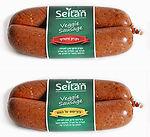 sausage_s.jpg