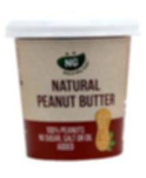 Peanut Butter W.jpg