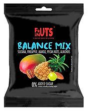 Balance Mix_NSS.jpg