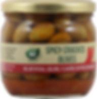 NJ spicy olives_s.jpg