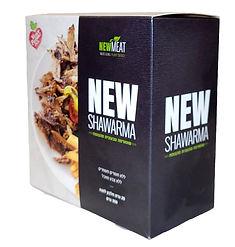 New Shawarma_NG.jpg