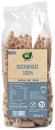 buckwheat_s.jpg