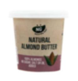 Almond Buter W.jpg