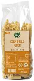 corn_s.jpg