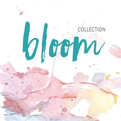 Bloom_01.png