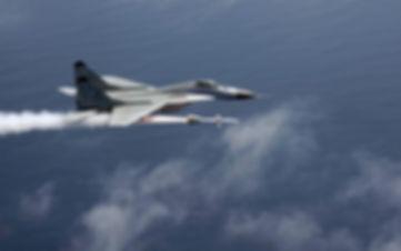 airforce-wallpapers-15.jpg