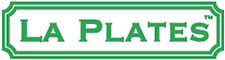 La Plates homepage logo 14.jpg