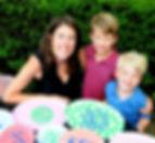Lara Hazelett Shelton_w-kids.jpg