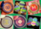 La Plates_tabletop pics.jpg