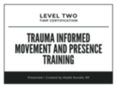 level two training.png