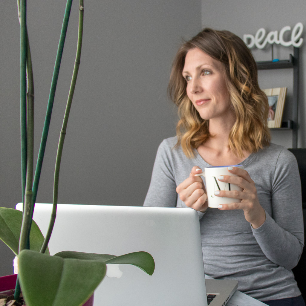 Online Counseling and Therapy