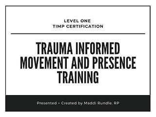 Copy of TIMP Manual.png