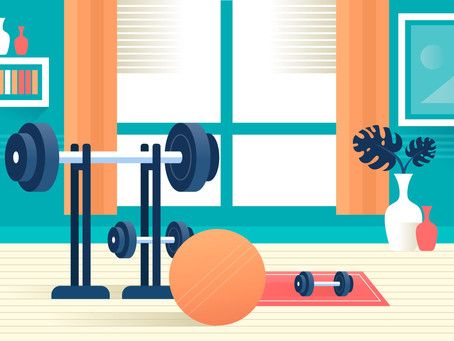 The Most Frustrating Gym Mistake I See as a Personal Trainer