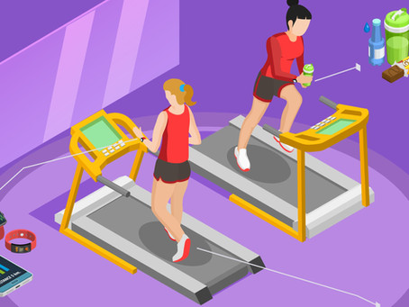 Is The '1% Incline Rule' Actually True?