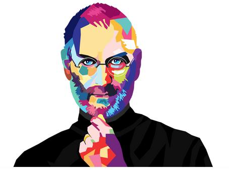 Steve Jobs' Last Words Were Excellent Health Advice