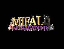 ORLANDO MIFAL ART ACADEMY.png