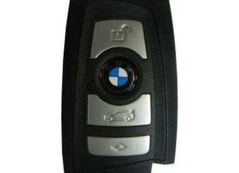 BMW  F-серии. 434 MHz.