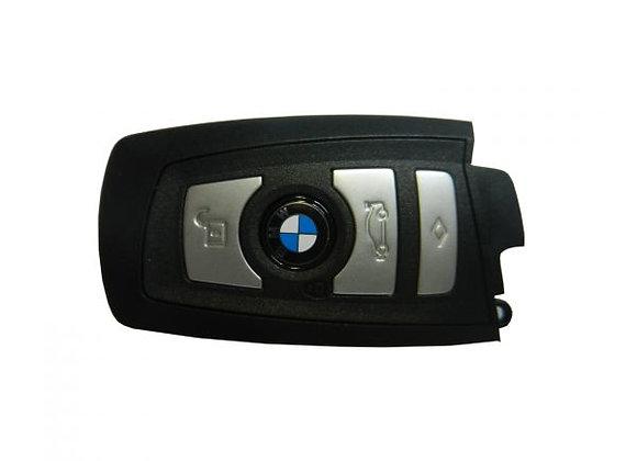 BMW  F-серии. 315 MHz.