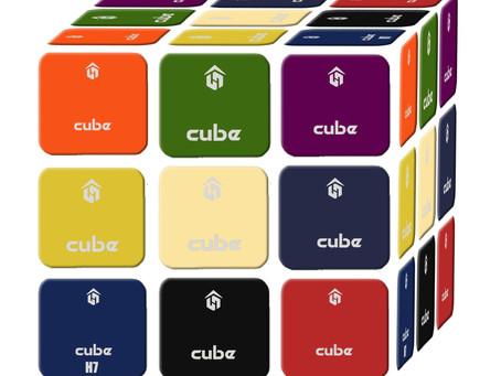 CubePilot Options