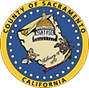 Aerosystemswest and County of Sacramento, California for Industrial Drones