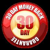 30 Money Back Guarantee.png