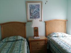 X-Large 2 Bedroom