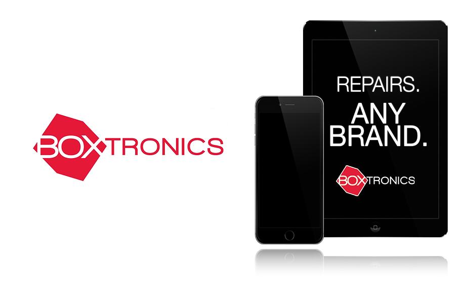 Tablet Repair and Smartphone Repair Dulth Minnesota Cell Phone Repair