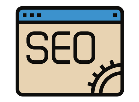 What Exactly Is SEO?