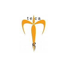 Teca West Chester_.png