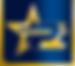 Logo9CgJGOrbRvupt.png