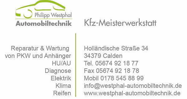 16_Westphal_Visitenkarte_Rückseite-CMYK