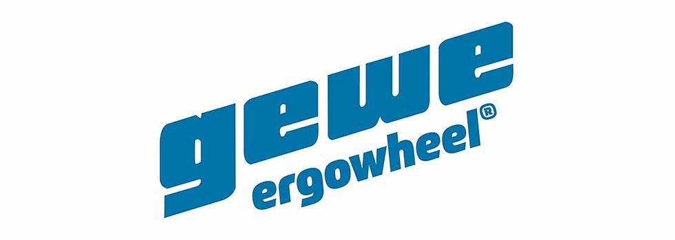 ergowheel-1200px.jpg