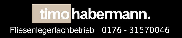 habermann2_entwurf_10092020.jpg
