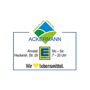 SGA_Vorlage-Quadrat-Ackermann.jpg