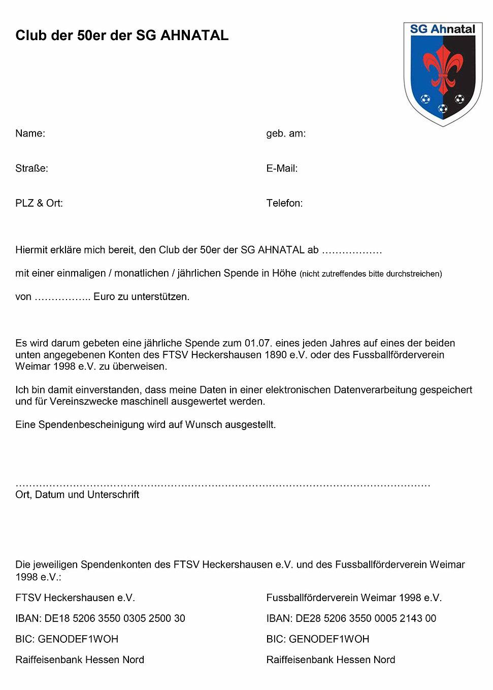 Club-der-50er-Beitrittsformular.jpg
