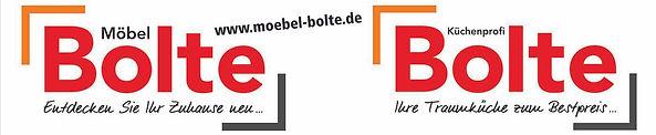 Entwurf Bolte 31012019.jpg