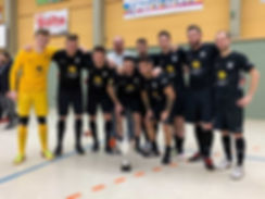MEYER_Fussball_SGA-Hallenturnier-2018-In