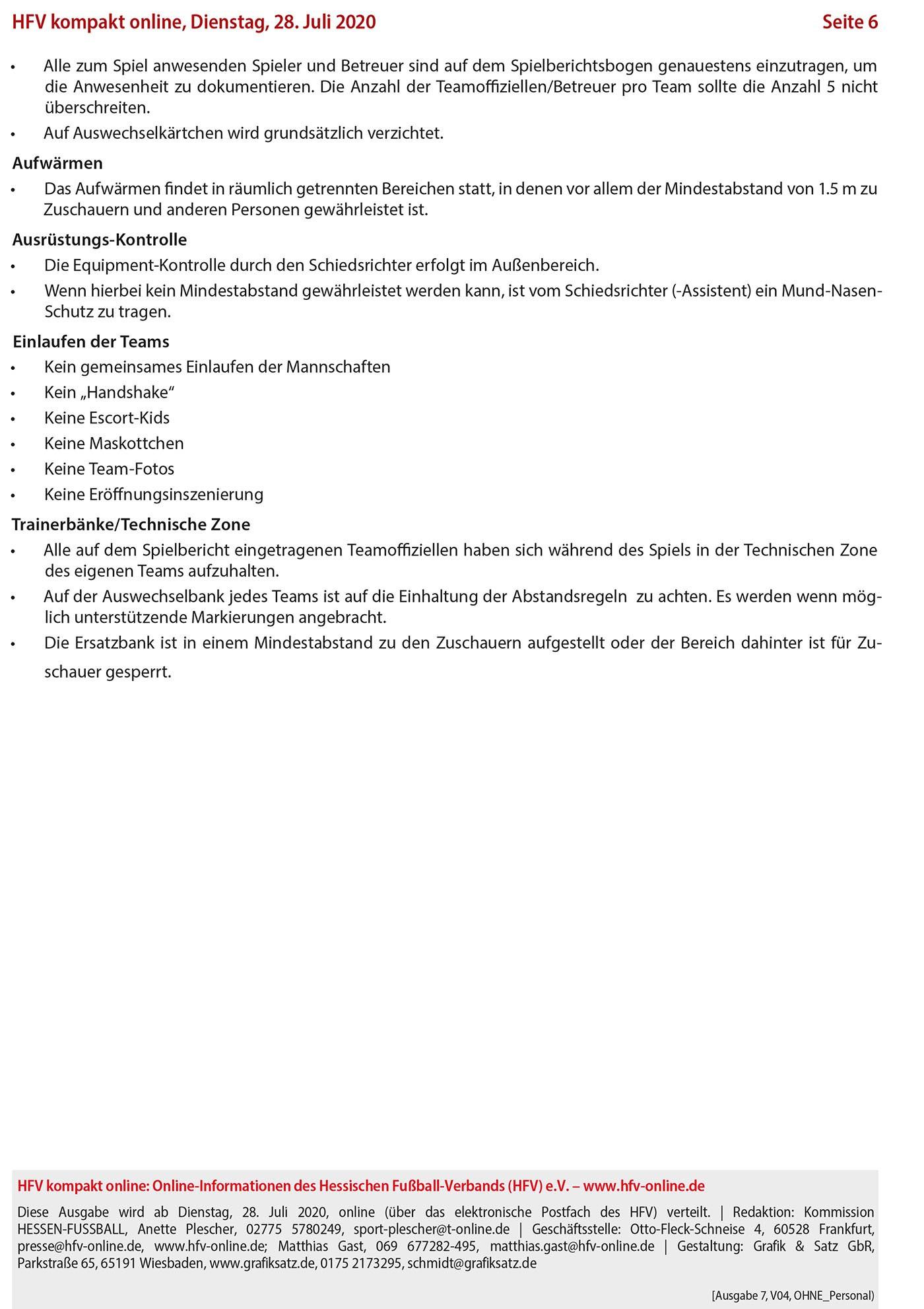 HFV_Hygienekonzept_20200728_A2 (verschob
